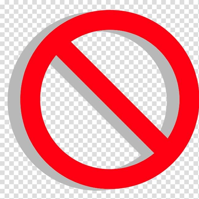 Restriction logo, No symbol Advertising Blog , wrong.