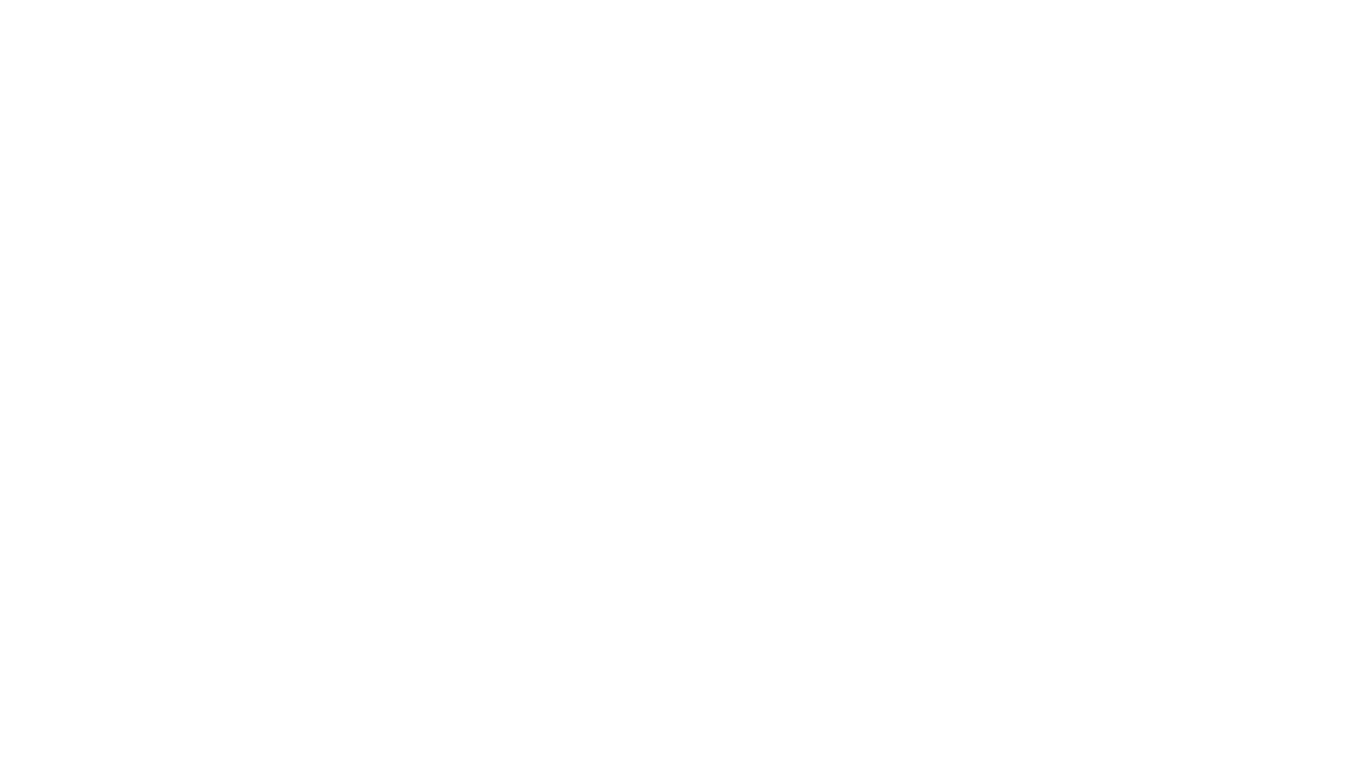 podcast, period. episode 9: projared and the attack of the.
