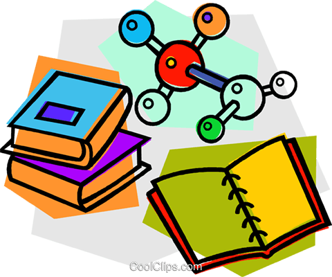 Free School Projects Cliparts, Download Free Clip Art, Free.