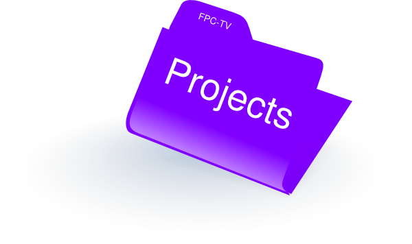 Project Clipart.