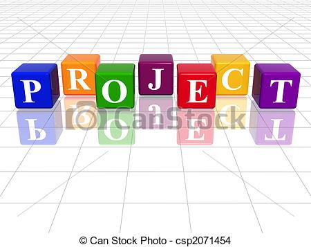 Project Illustrations and Clip Art. 115,372 Project royalty free.