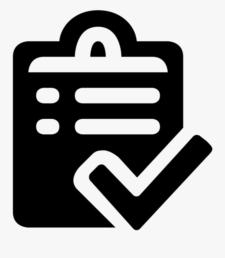 Project Management Icon Transparent.