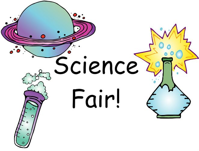 24 best images about Science Fair on Pinterest.