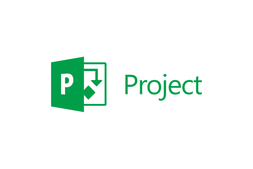 Construction project management software │4D Construction.