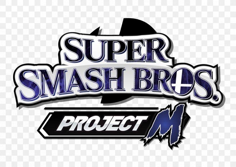 Super Smash Bros. Melee Super Smash Bros. Brawl Project M.
