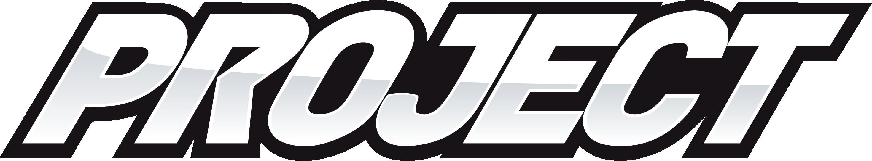 Project M Logo file? : SSBPM.