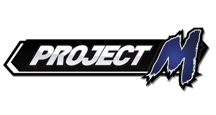 Project M 3.01 Now Available, Full Changelog Released.