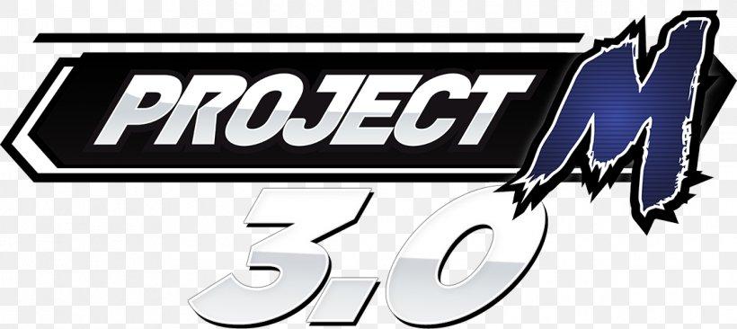 Super Smash Bros. Brawl Project M Knuckles The Echidna Super.
