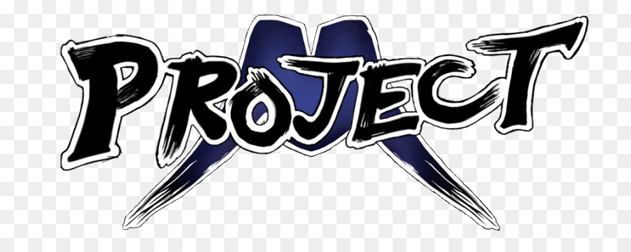 Project M Text png download.
