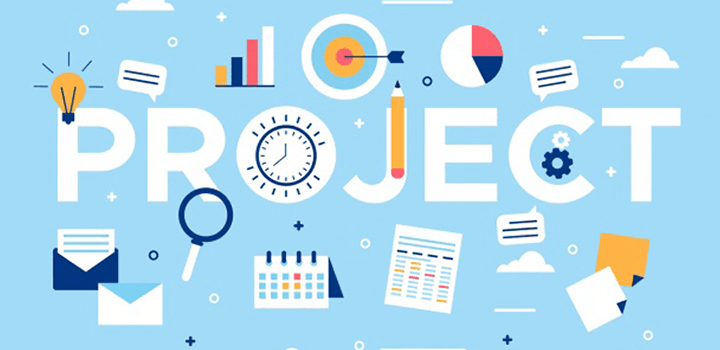 Project Management Professional (PMP).