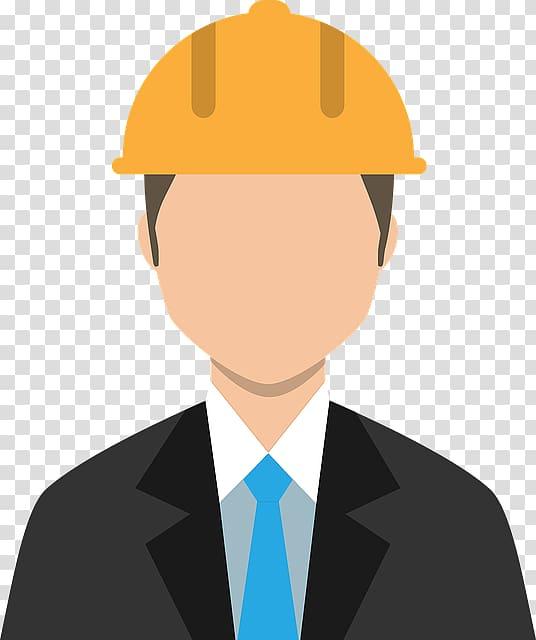 Construction management Project manager Project management.