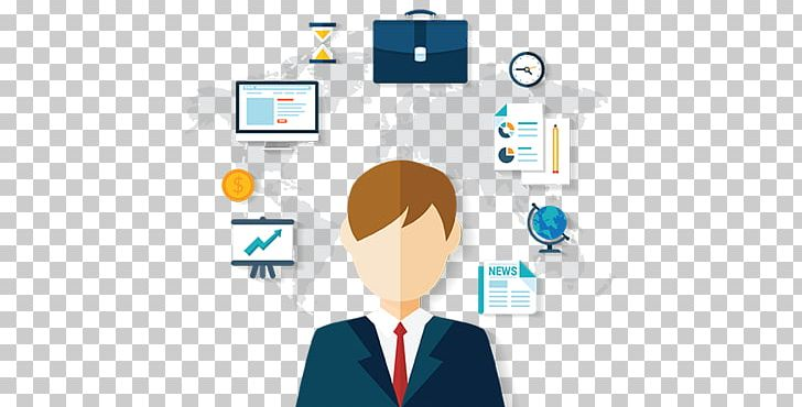 Project Manager Software Project Management PNG, Clipart.