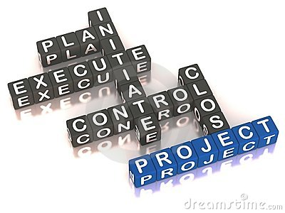 Project planning clipart  Clipground