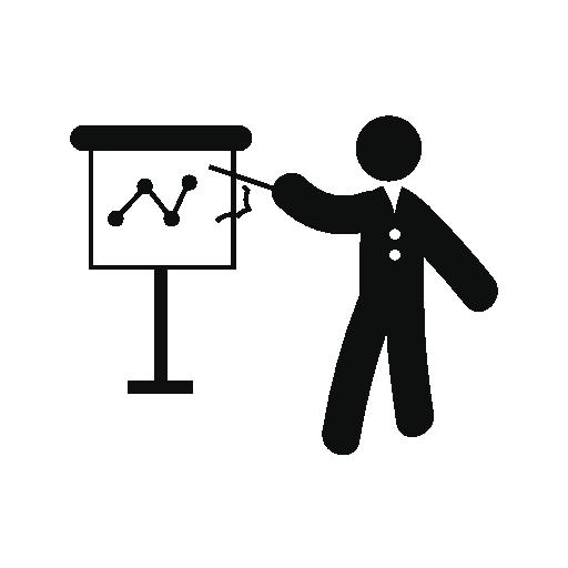 A Project Logo Vector PNG Transparent A Project Logo Vector.