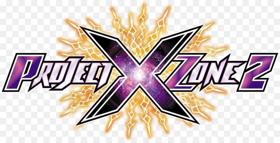 Project X Zone 2 Xenoblade Chronicles Video game Bandai.