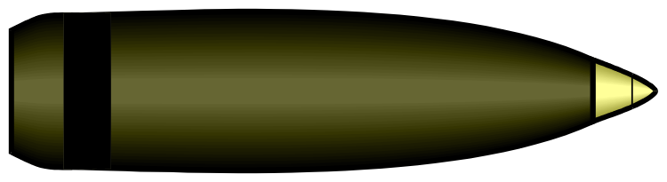 projectile 01.