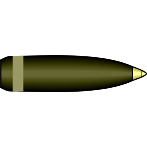 projectile 01 clipart, cliparts of projectile 01 free.