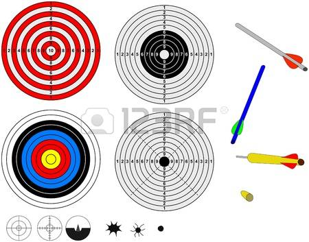 63 Projectiles Cliparts, Stock Vector And Royalty Free Projectiles.