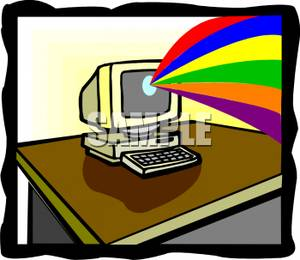 Projecting Clipart 20 Free Cliparts Download Images On