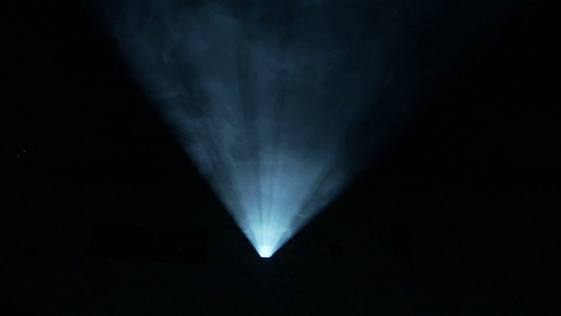 Beam Of Light Png (+).