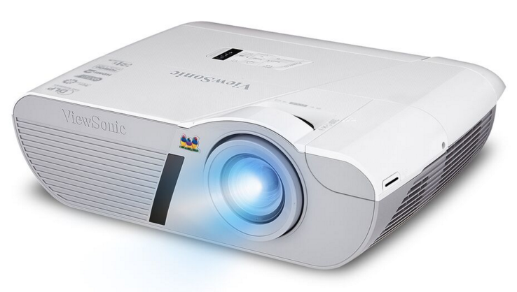 Projector HD PNG Transparent Projector HD.PNG Images..