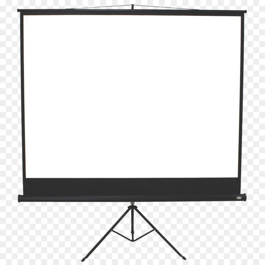 Projection Screens Multimedia Projectors Computer Monitors.