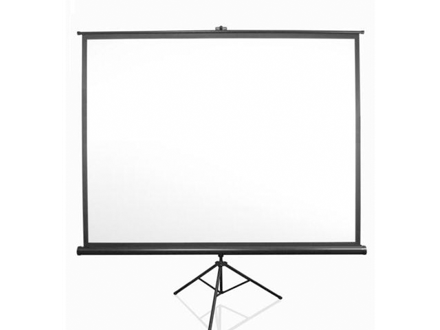 Projector Screen Png, png collections at sccpre.cat.