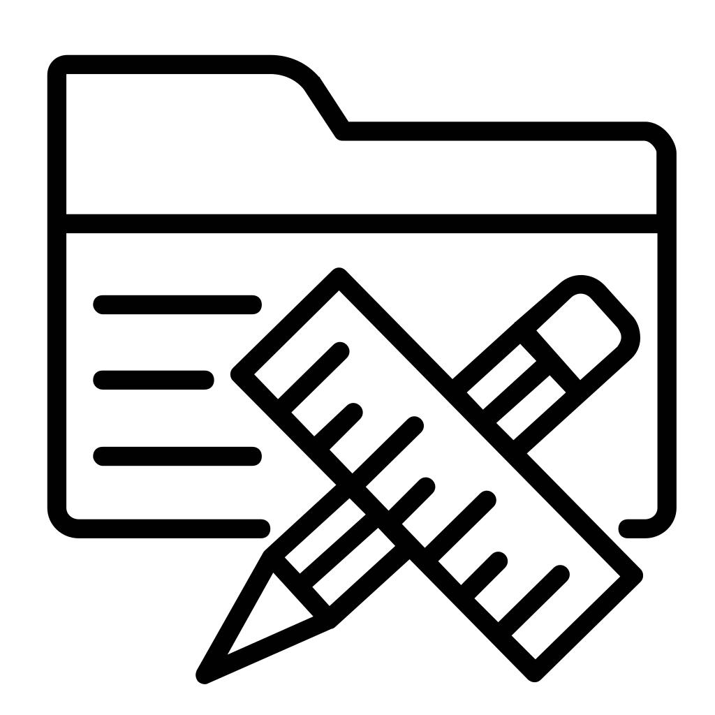 File:Noun Project projects icon 1327109 cc.svg.