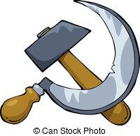 Proletariat Clipart Vector and Illustration. 69 Proletariat clip.