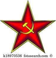 Proletariat Clipart and Illustration. 69 proletariat clip art.