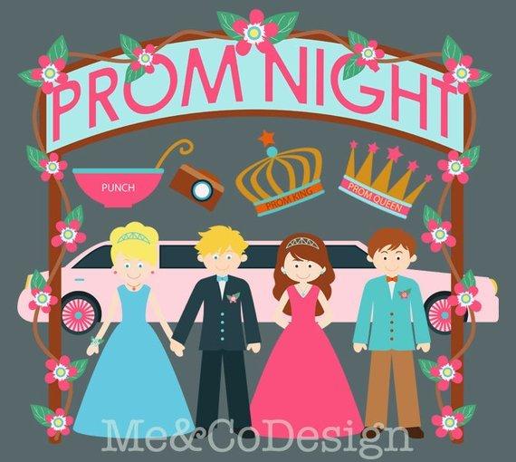 Prom clipart images 4 » Clipart Portal.