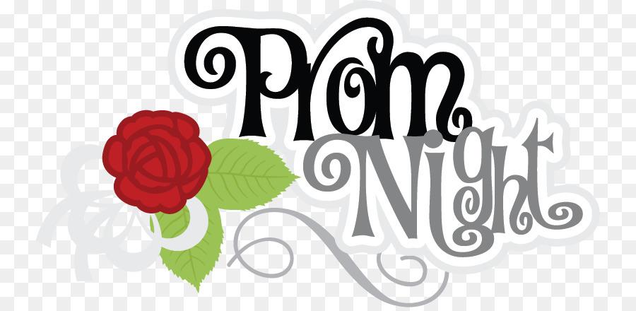 Rose Love Flowers clipart.