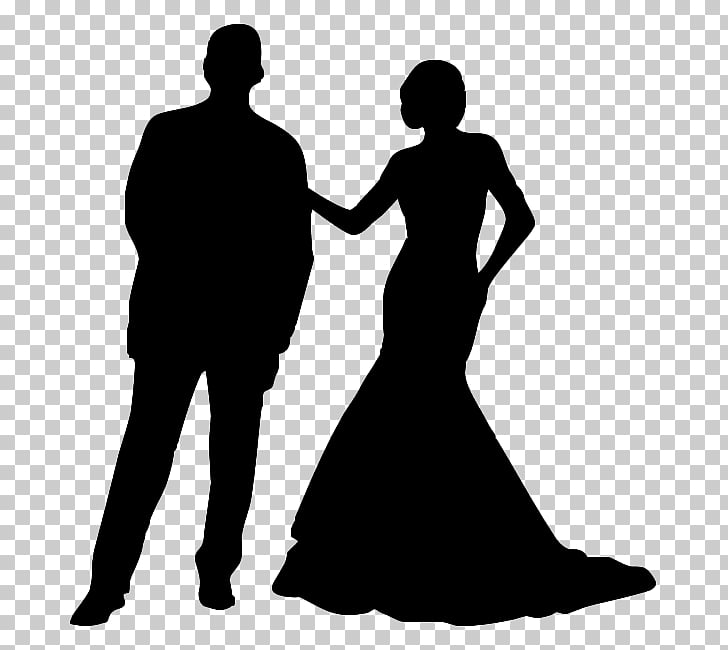 Couple Drawing , prom PNG clipart.