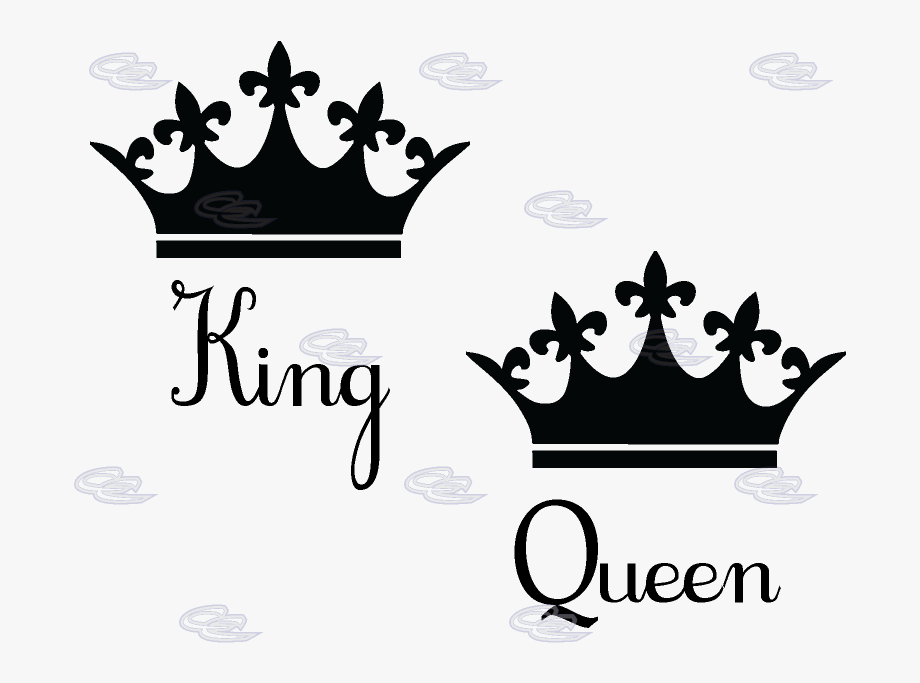 Prom Clipart Prom King Queen.