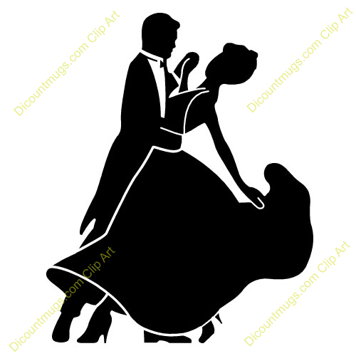 Prom Clipart Free.