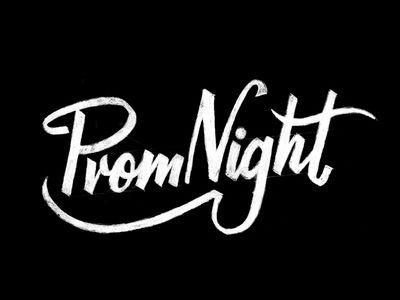 Kết quả hình ảnh cho prom logo.