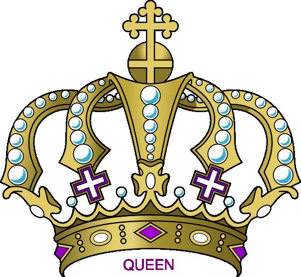 Prom Queen Clip Art at Clker.com.