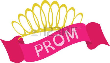 85 Prom Queen Stock Illustrations, Cliparts And Royalty Free Prom.