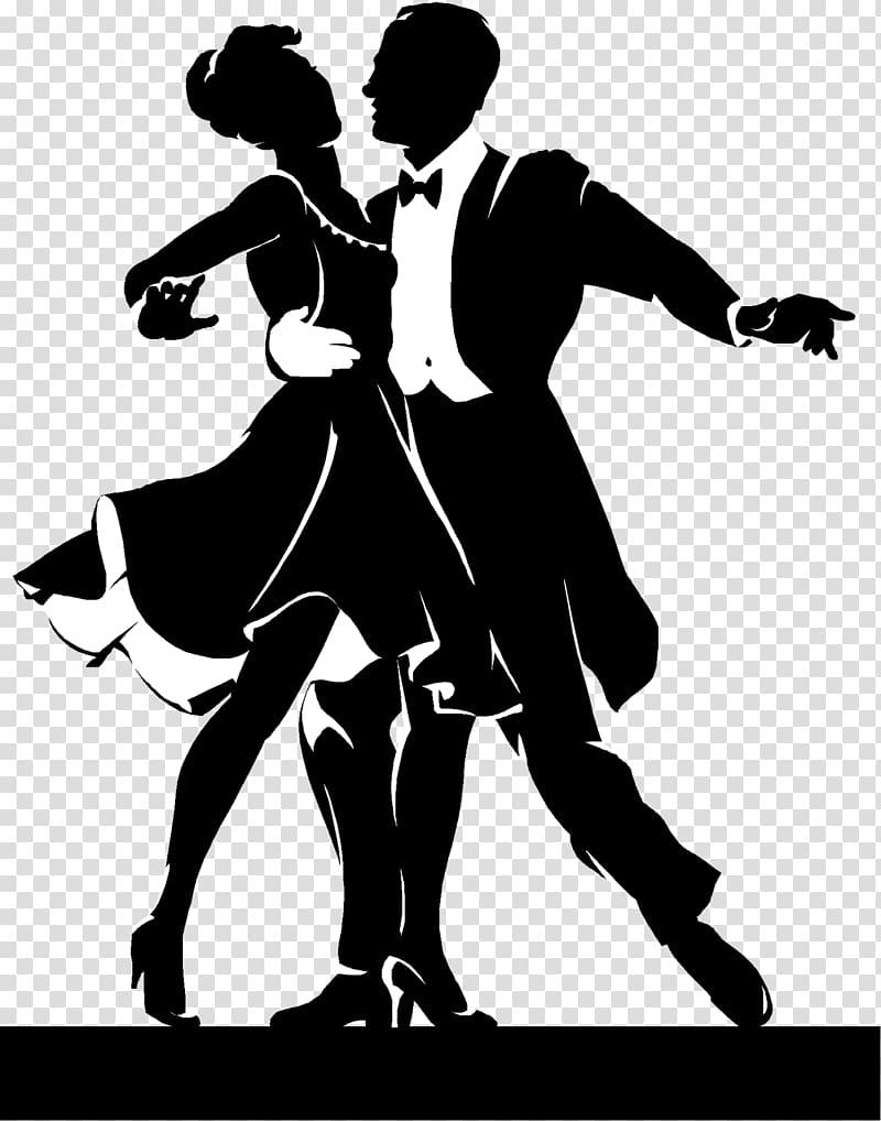 Prom queen , fantasy silhouette ballroom transparent.