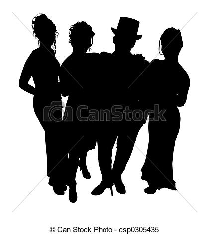 Prom Illustrations and Clip Art. 912 Prom royalty free.