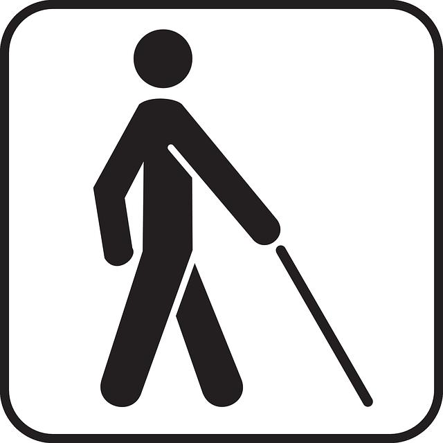 Free vector graphic: Walking, Pedestrian, Rambler.