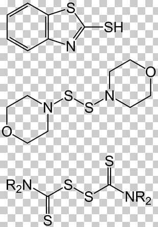 Promethazine PNG Images, Promethazine Clipart Free Download.