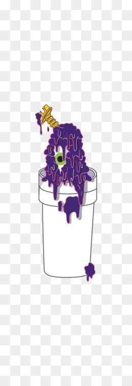 Promethazine PNG and Promethazine Transparent Clipart Free.