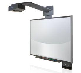 Promethean board clipart 1 » Clipart Portal.