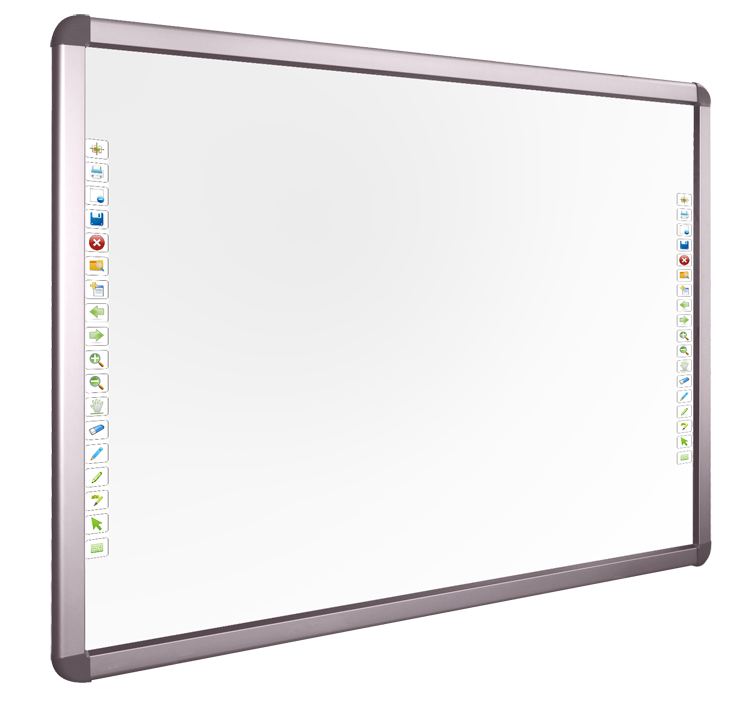 Promethean board clipart clipart images gallery for free.