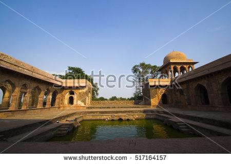 Bahadur Stock Photos, Royalty.