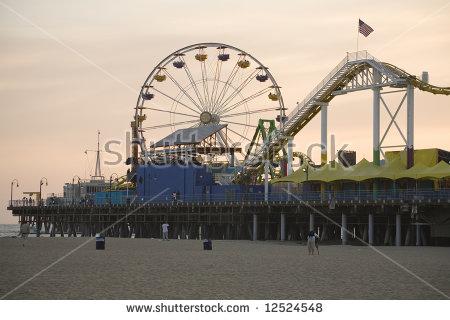 Long Beach Ca Stock Photos, Royalty.