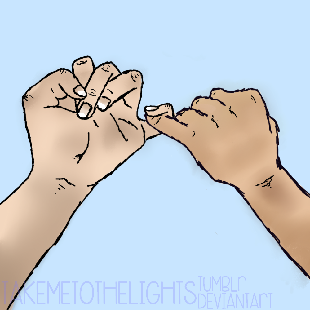 Free Promise Cliparts, Download Free Clip Art, Free Clip Art.