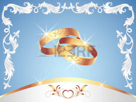 Promise Ring Stock Photos & Pictures. Royalty Free Promise Ring.