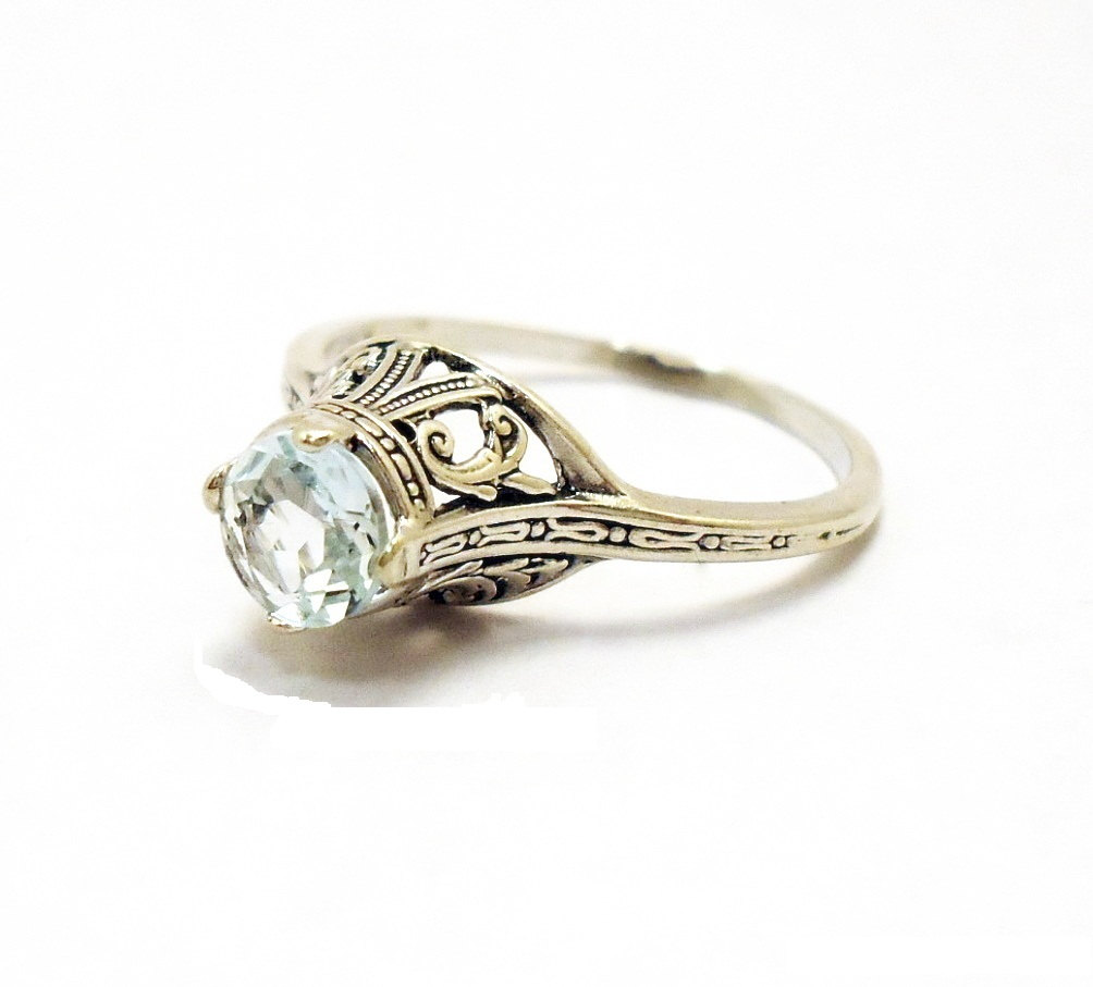 1000+ images about Promise ring on Pinterest.